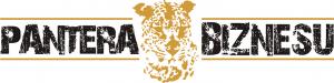 logo_-pantera-biznesu-300x75